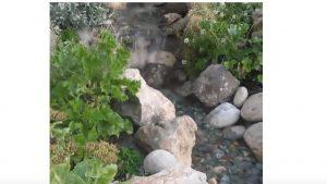 Sihirli Peyzaj Video 29