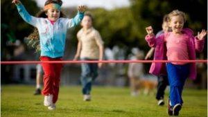 Çocuk Oyun Alanı Uygulamaları
